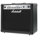 MARSHALL Guitar Amplifier [MG30CFX] - Guitar Amplifier